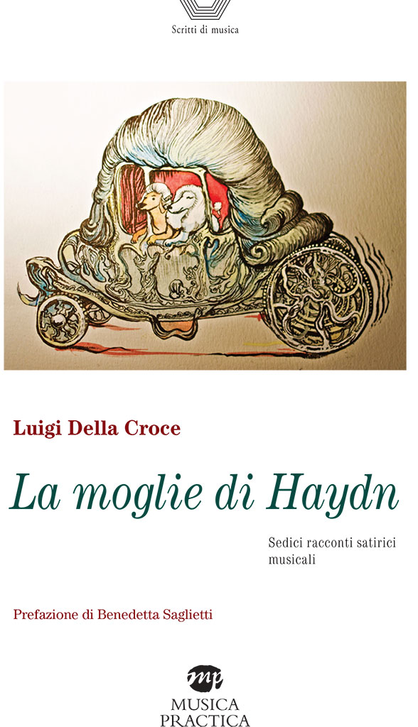 MP124_Della-Croce_La-moglie-di-Haydn.jpg