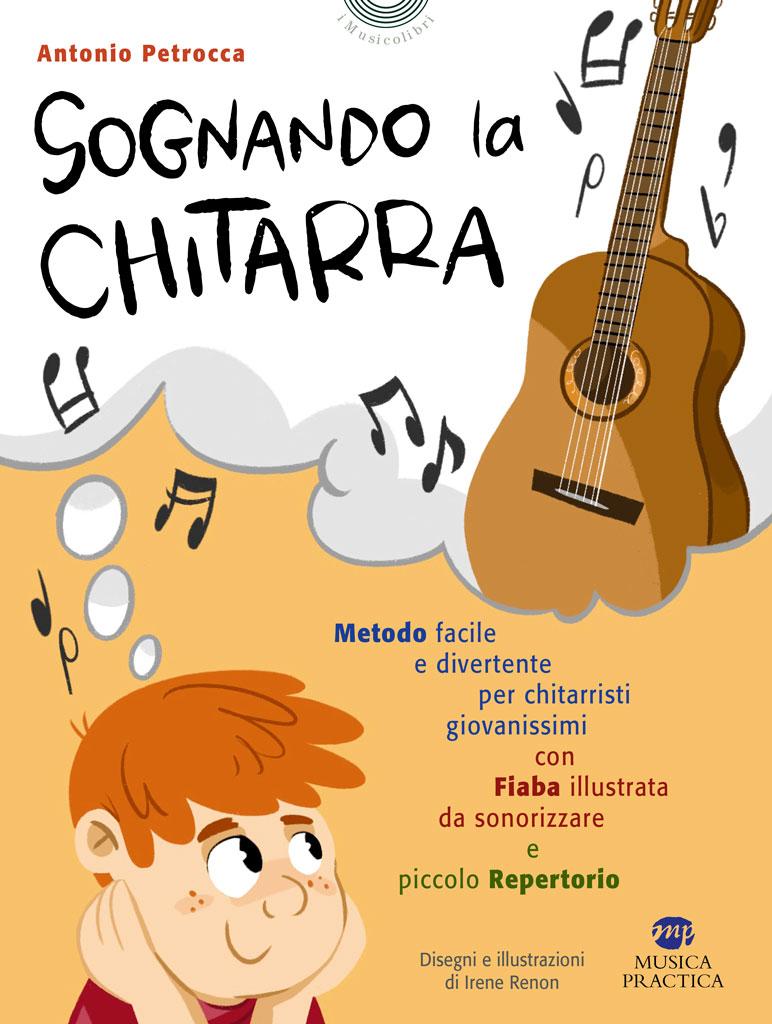 MP125_Petrocca_Sognando-chitarra_copertina.jpg
