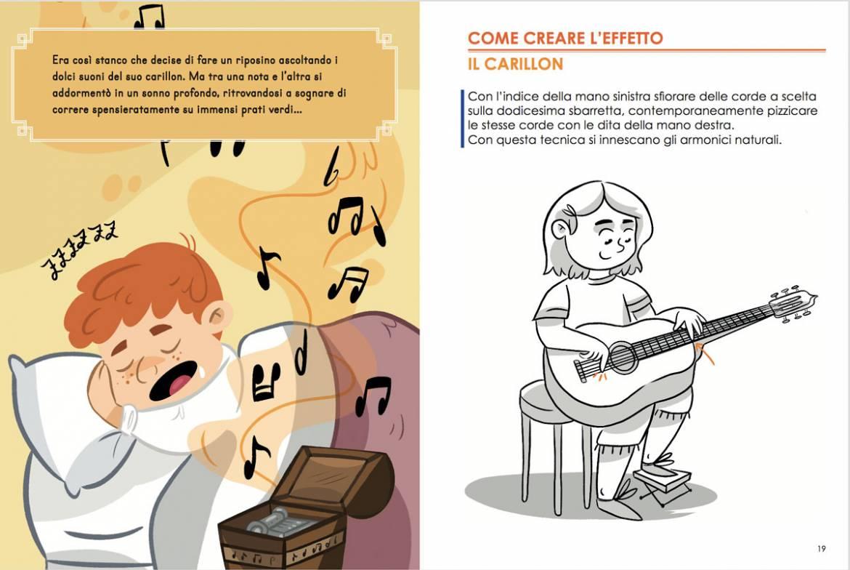 MP125_Petrocca_Sognando-la-chitarra_1.jpg