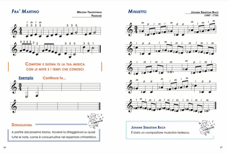 MP125_Petrocca_Sognando-la-chitarra_5.jpg