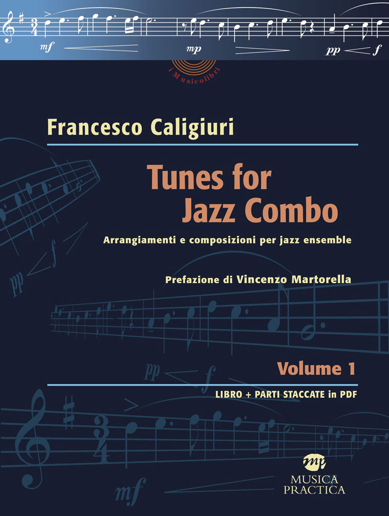 MP126_Caligiuri_Tunes-for-Jazz-vol1-1.jpg