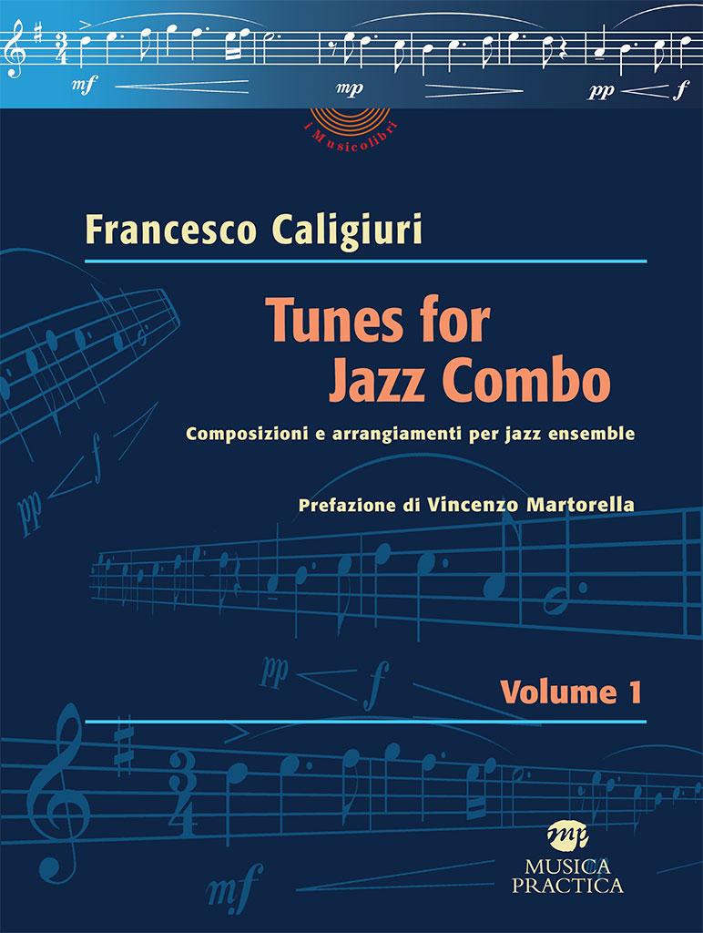 MP126_Caligiuri_Tunes-for-Jazz-vol1.jpg