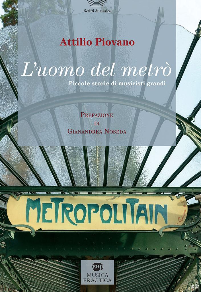 MP128_Piovano_L_uomo_del_metro_-1.jpg