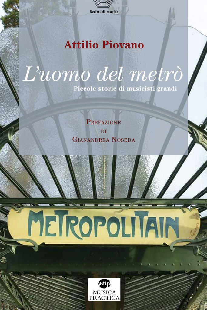 MP128_Piovano_L_uomo_del_metro_.jpg