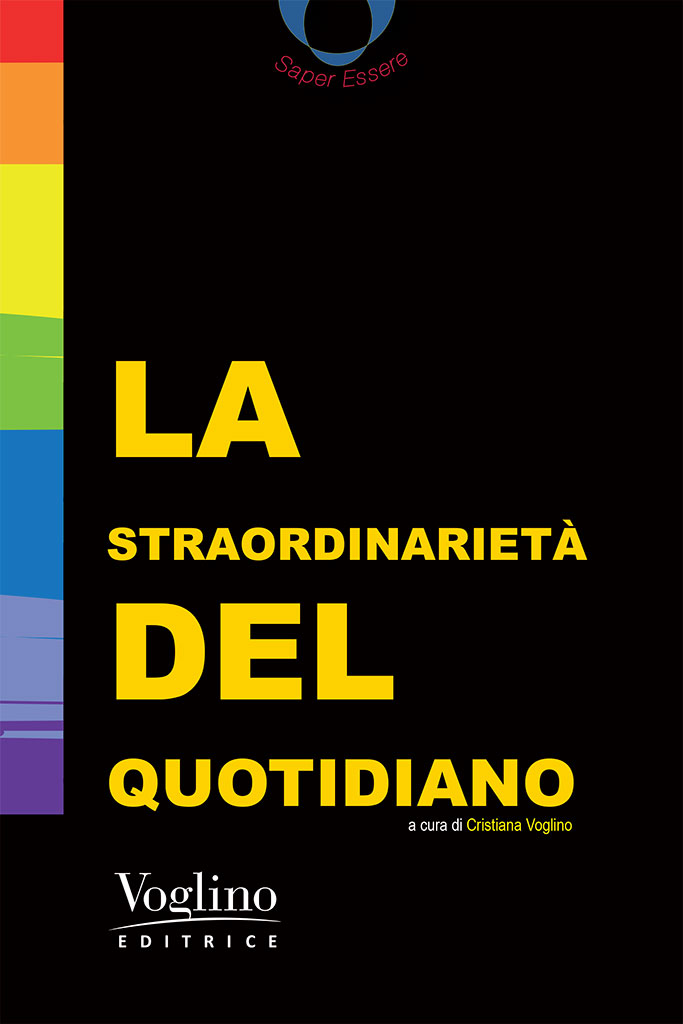 VE13_La-straordinarieta-del-quotidiano-2.jpg