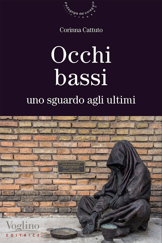 VE14_OCCHI-BASSI.jpg