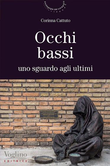 VE14_OCCHI-BASSI_min.jpg