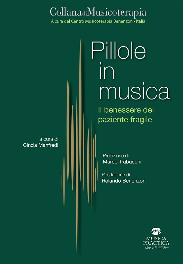 MP119_Pillole-in-musica_frontecopertina.jpg