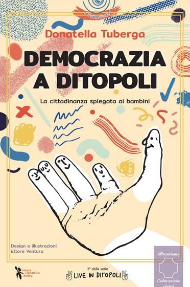 DA91_DEMOCRAZIA-a-Ditopoli_min.jpg