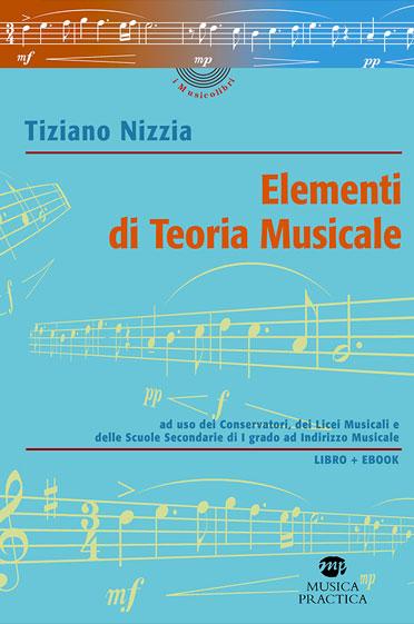 MP115_Nizzia_Elementi-di-teoria-musicale_min.jpeg