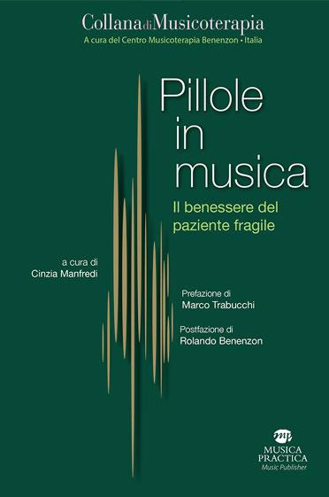 MP119_Pillole-in-musica_min.jpg