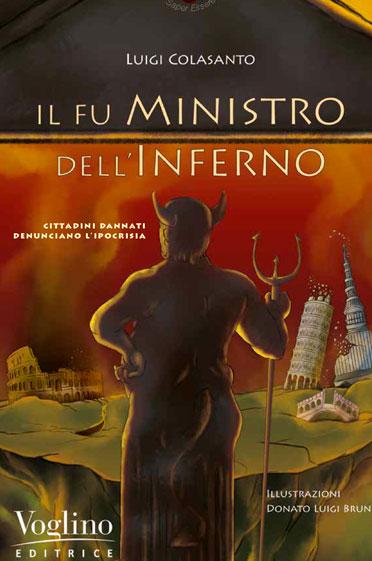 VE19_IL-FU-MINISTRO-DELLINFERNO_min.jpg