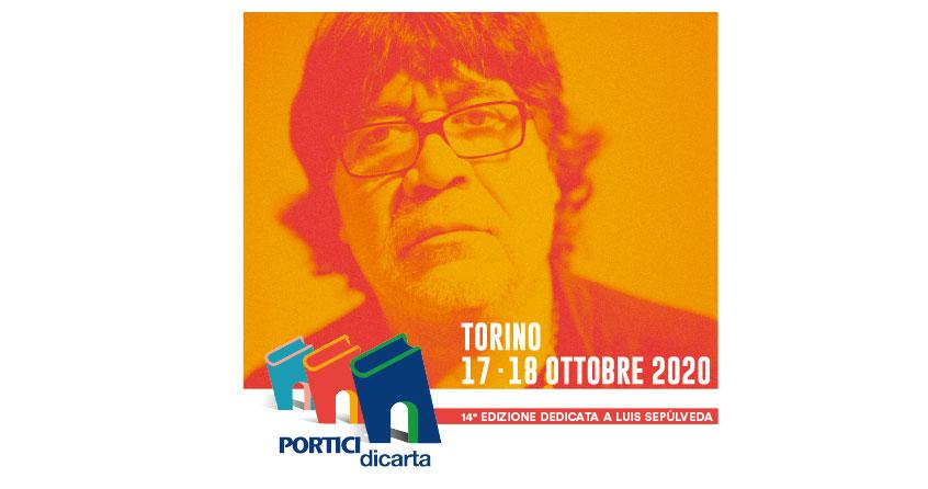 bannerPorticidicarta2020.jpg