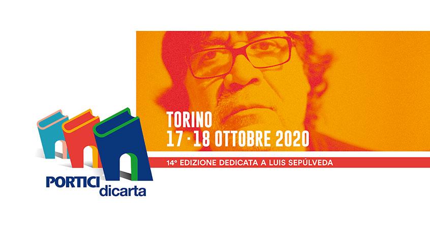 bannerPorticidicarta_2020.jpg