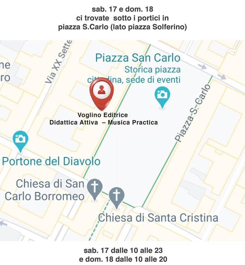 mappa_porticidicarta2020_VoglinoEditrice.jpg