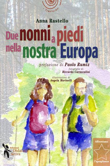 DA89_Due_nonni__a_piedi_nella_nostra_Europa_min.jpg