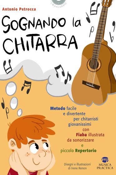 MP125_Petrocca_Sognando-chitarra_min.jpg