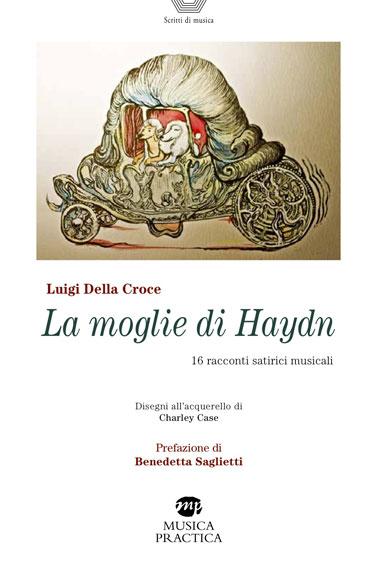 MP124_Della-Croce_La-moglie-di-Haydn_min.jpg
