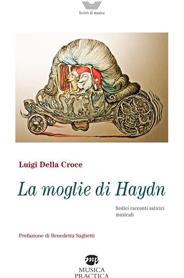 MP124_Della-Croce_La-moglie-di-Haydn_min.png