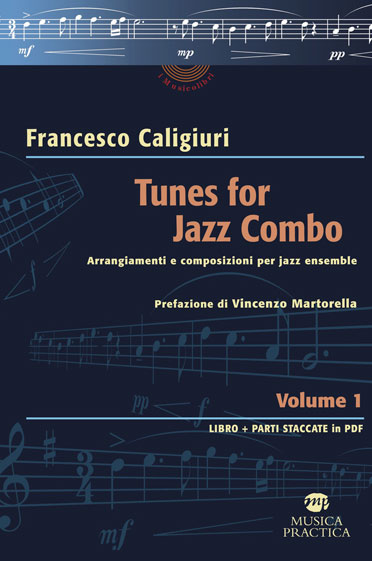 MP126_Caligiuri_Tunes-for-Jazz-vol1_min.jpg