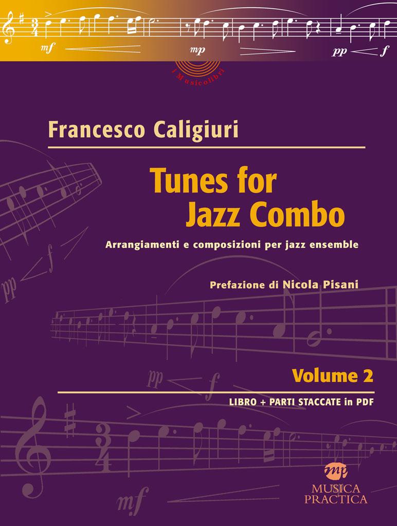 MP127_CALIGIURI_Tuns-for-Jazz-vol2.jpg