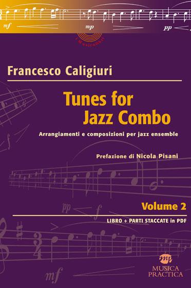 MP127_CALIGIURI_Tuns-for-Jazz-vol2_min.jpg