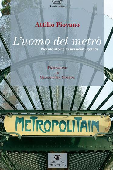MP128_Piovano_L_uomo_del_metro_min.jpg