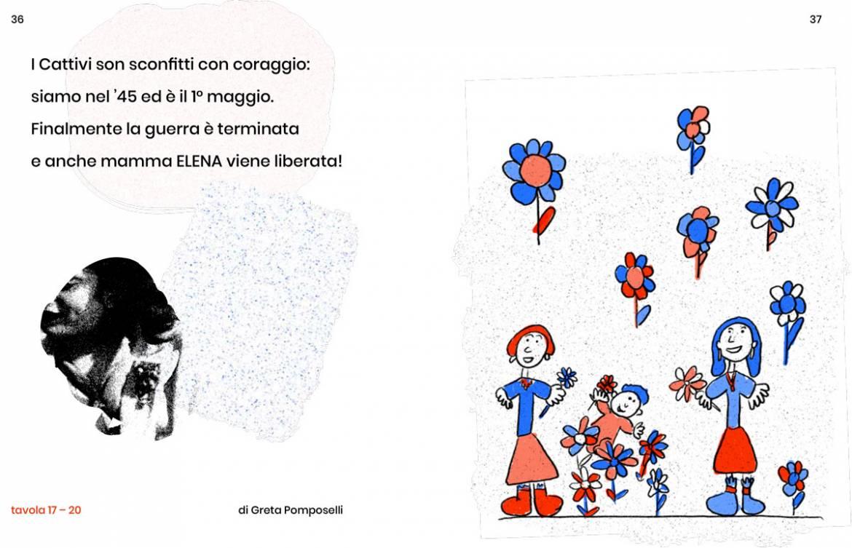Tienimi_in_braccio_4.jpg
