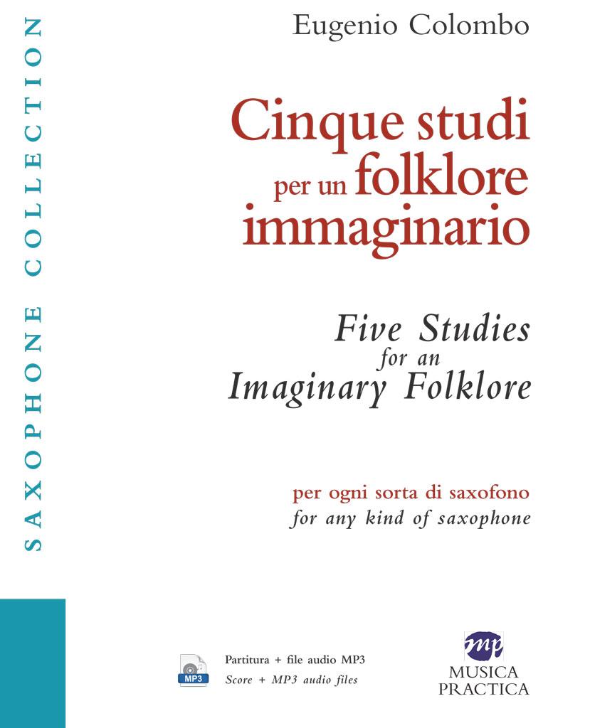 MP133_COLOMBO_Cinque-studi-per-un-folklore-immaginario_copertina.jpg