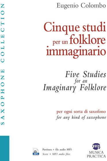 MP133_COLOMBO_Cinque-studi-per-un-folklore-immaginario_min.jpg