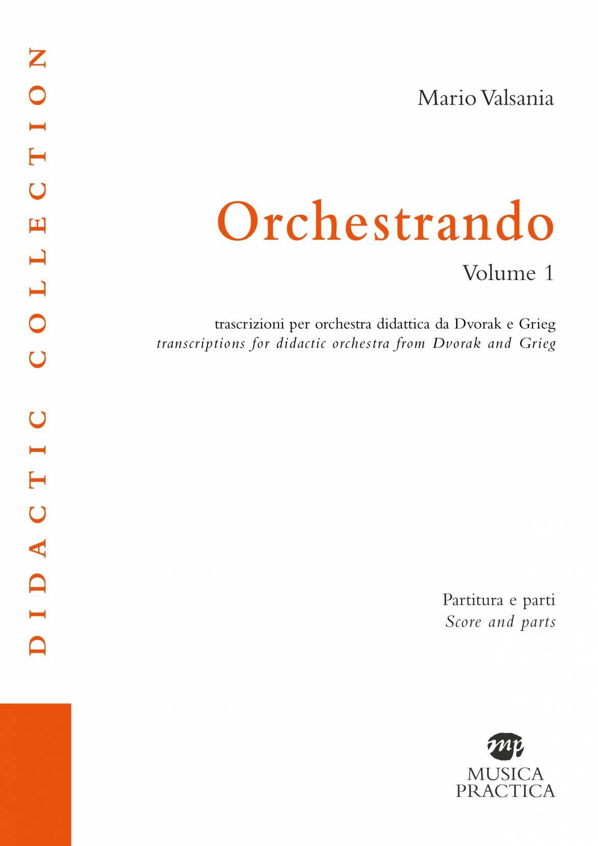 MP136_Orchestrando-vol1_copertina.jpg