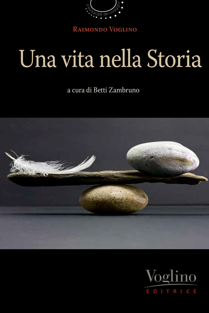 VE24_Una_vita_nella_storia.jpg
