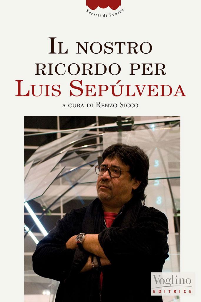 VE27_Il-nostro-ricordo-per-Luis-Sepulveda.jpg