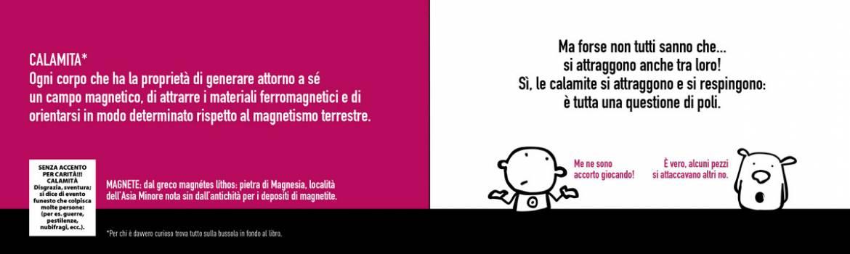 Lemmi_magnetici-2.jpg