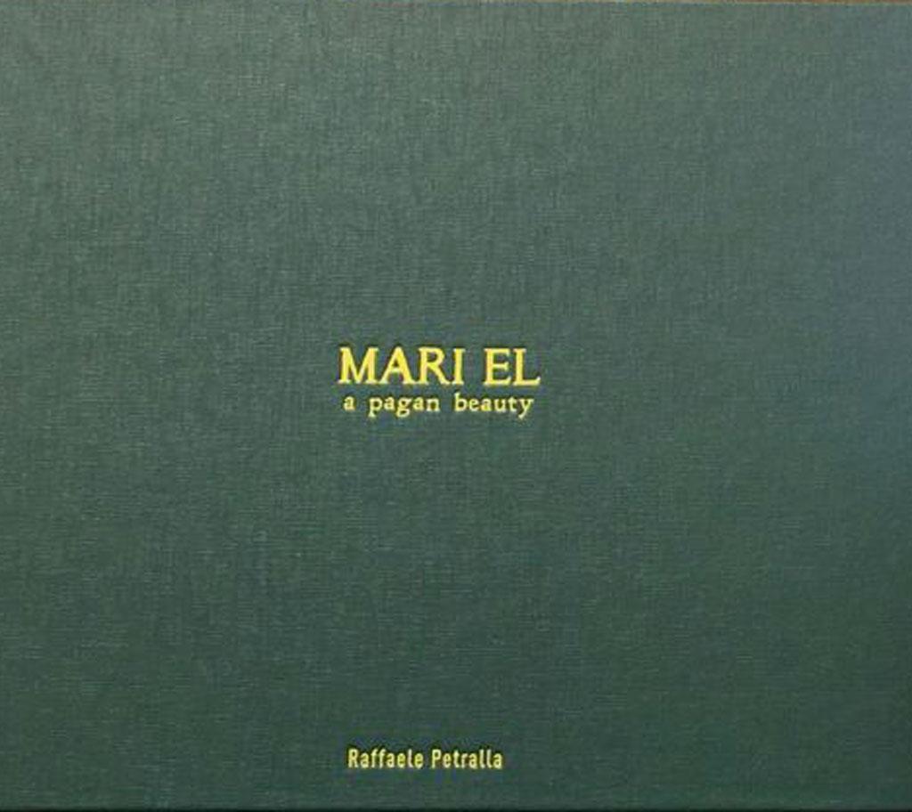 VE12_MARI-EL.jpg