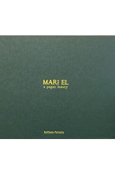 VE12_MARI-EL_min.png