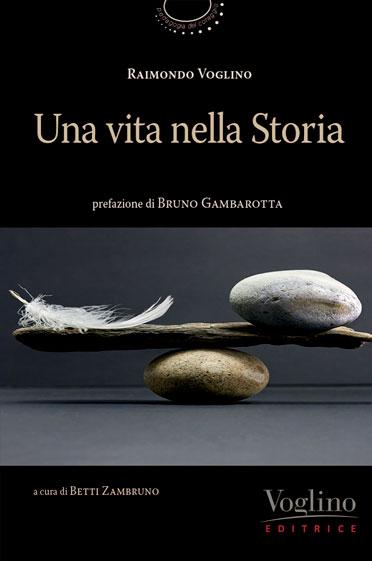 VE24_Una_vita_nella_storia_min.jpg
