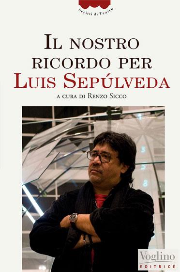VE27_Il-nostro-ricordo-per-Luis-Sepulveda_min.jpg