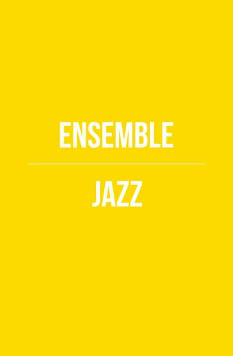 placeholder_jazz.jpg