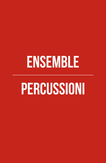 placeholder_percussioni.jpg