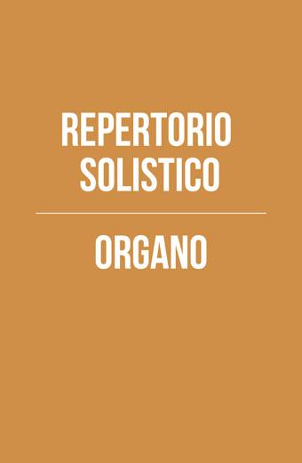 placeholder_solisticoorgano.jpg