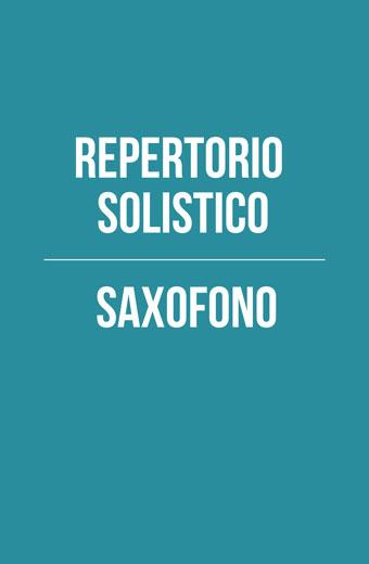 placeholder_solisticosaxofono.jpg