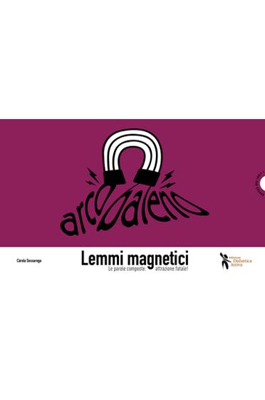 DA97_LEMMI_min.png