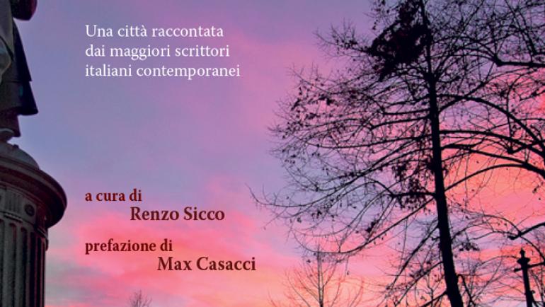 """Presentazione """"Cieli su Torino"""""""