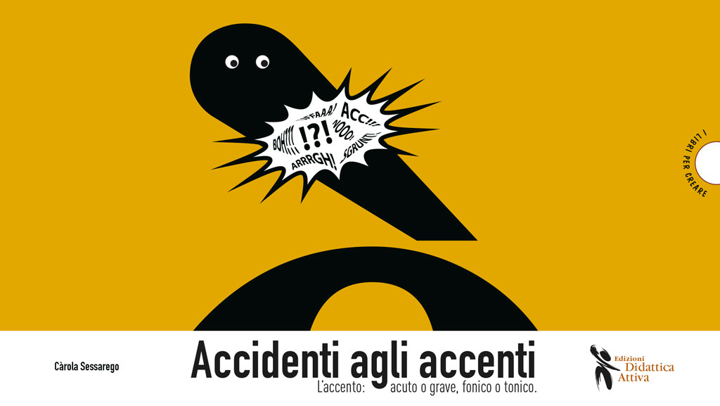 DA100_ACCIDENTI-ACCENTI-copertina.jpg