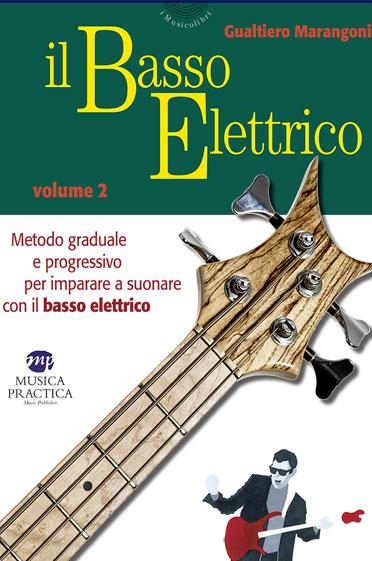 MP118_Basso-elettrico-vol2_min.jpg