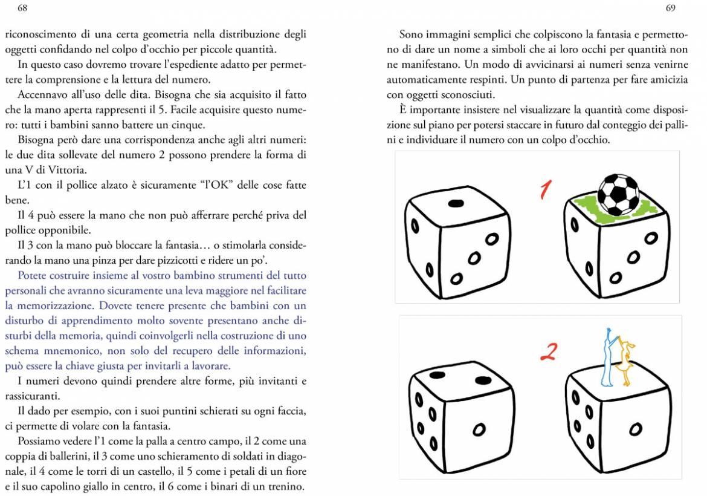 Sassolini-per-contare-2.jpg