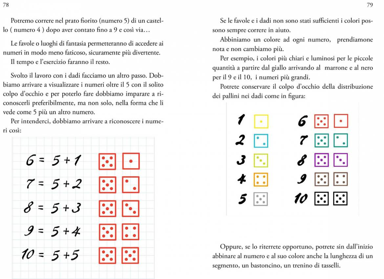 Sassolini-per-contare-3.jpg