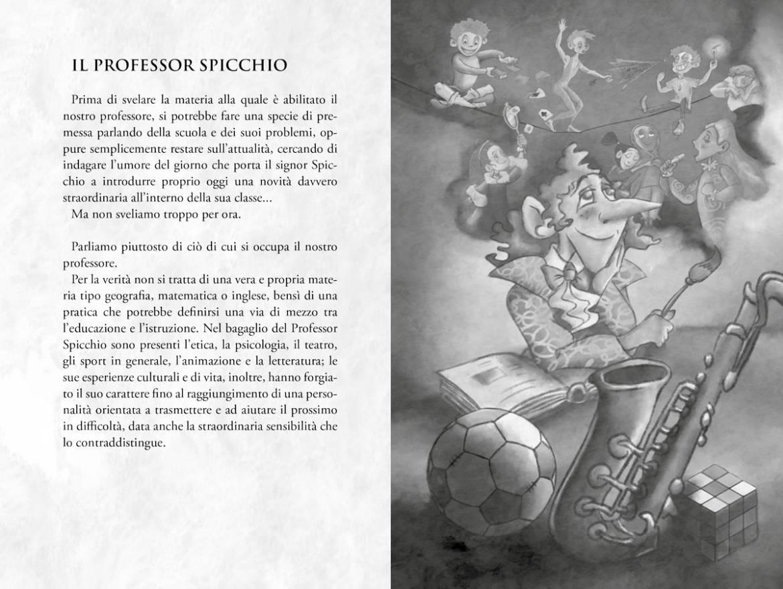 Tocchi_di_classe-1.jpg