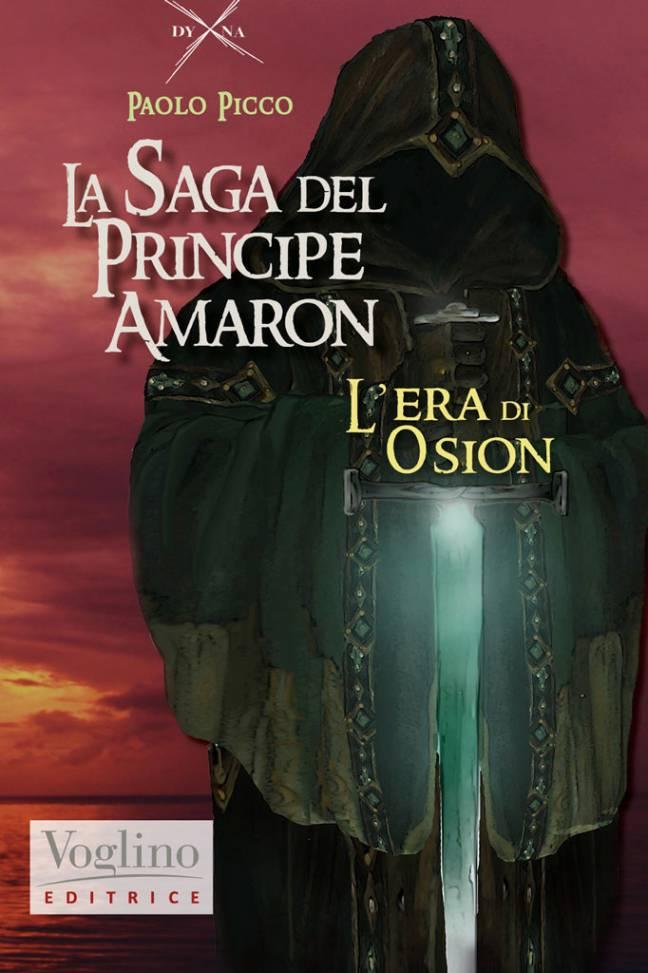 VE28 Lera di Osion di Paolo Picco